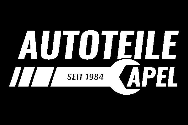 Autoteile Apel