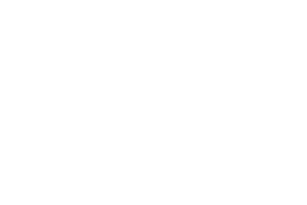 chairlines medienagentur