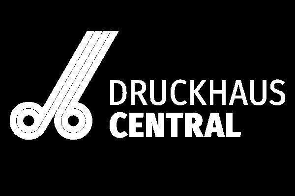 Druckhaus Central