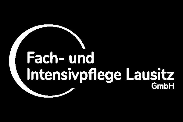 Fach- und Intensivpflege Lausitz