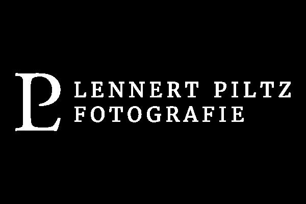 Lennert Piltz