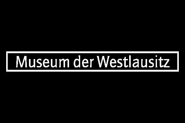 Museum der Westlausitz