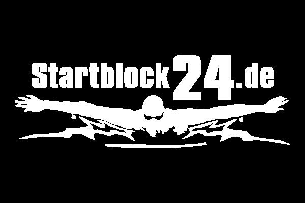 startblock24