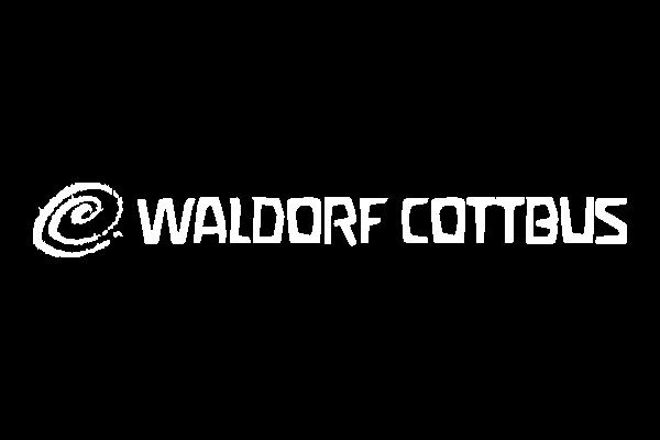 Waldorf Cottbus