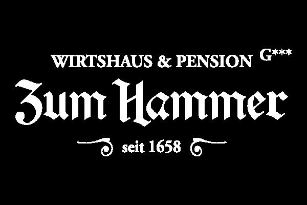 Zum Hammer